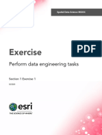 Section1_Exercise1_Perform_data_engineering_tasks