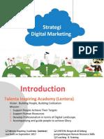 Strategi Digital Marketing-AjiTeguh.pdf