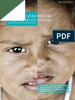 Vega, M. & González, G. - Desigualdad social y equidad en salud - Bloque 1 tema 1a, 3b, 4a.pdf