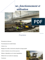 4_JERI-2019_Presentation-Fons_WEB