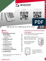 SIGMA_BC1412alti_BC1412stsalti_Manual_de_en_fr_it_es_nl_pt_pl_hu_cz_ro_tr