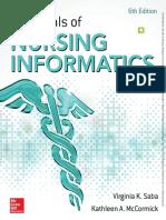 Essentials_of_Nursing_Informatics_(_PDFDrive.com_).pdf