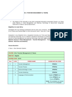 ma_tourism management.pdf
