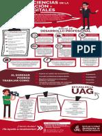 UAG-Universidad-Autonoma-de-Guadalajara-Infografia_Comunicacion.pdf