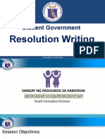 PRACTICAL-TIPS-Writing-Resolutions 2.pptx