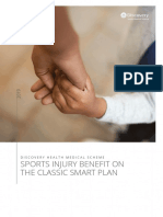 classic_smart_plan_sports_injury_benefit