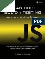 cleancodejavascript.pdf