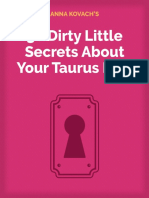 30-Dirty-Little-Secrets-About-Your-Taurus-Man