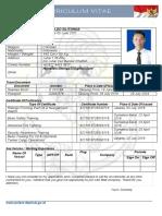 CV REYNALDO SILITONGA-converted.docx