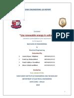 de report.pdf.pdf