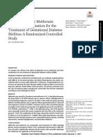 nachum2017.pdf