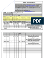 venue_and_timetabling_details_form_oct_cae_2019.docx