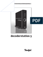2512_ml_decoder_v12.pdf