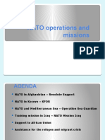 NATO operations and missions, overview.pptx