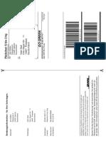 DHL-Paketmarke_5DCA6WC655NR_2_Ireen_Saal