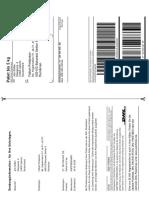 DHL-Paketmarke_A76TFWZMYNRV_2_Fabian_Prelipcean (2).pdf