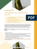 ITSAP-GBPA-MAJ_2018-Chapitre_C-Web.pdf