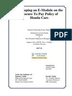 HONDA report (1).pdf