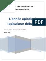 l_annee_apicole_de_lapiculteur_debutant