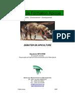 Manuel-du-Débutant-apicole
