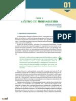 Cultivo do morango.pdf
