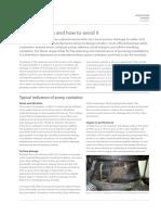 cavitation-white-paper.pdf