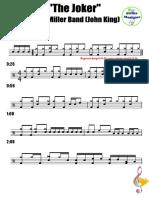 the jocker fiche drums réduit 1.pdf