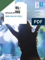 boek-festivalbeleving---oktober-2012.pdf
