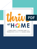 Thrive+at+Home+Workbook