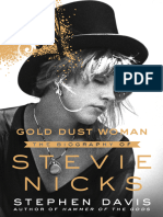 Gold_Dust_Woman_The_Biography_of_Stevie_Nicks.epub