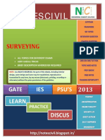 SURVEYING_2.pdf