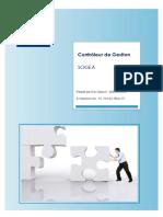 Recherche et Sélection CDG SOGEA.pdf