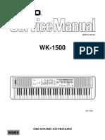 wk1500.pdf