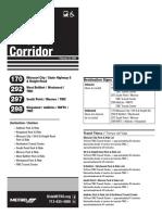tmccorridor.pdf