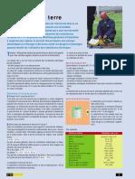 mesureterre.pdf