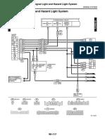 MSA5T0726A161939 turn signal light and hazard system.pdf
