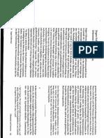 Habermas_Erkenntnis+und+Interesse (1)