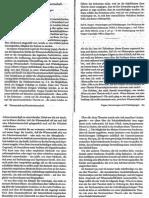 Wissenschaft+und+Pseudowissenschaft_Popper
