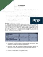 Enoncer TD Groupe 1 sunday.pdf