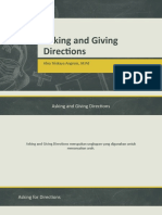 Asking and Giving Directions-1.pptx
