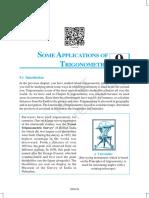 CBSE-Class-10-NCERT-Maths-Book-SOME-APPLICATIONS-OF-TRIGONOMETRY-chapter-9.pdf