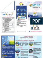 SOLAR ROOF TOP SYSTEMS GUIDE LINE.pdf
