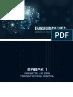 TDIR4 v1.0