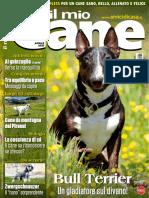 Il Mio Cane - Aprile 2020.pdf.pdf