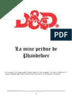 DD5_Phandelver_CR_Complet.pdf