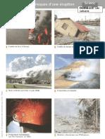 6-Diaporama-3-les-volcans