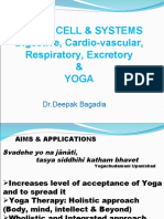 Four systems for Happy Yoga.ppt