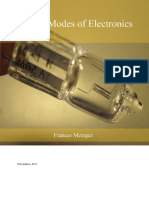 Metzger 2011 Failure Modes of Electronics.pdf