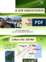 376569899-Presentation-1.pdf