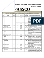 Advertisement for Post 01. till 24. (DGMs & Others)(1).pdf